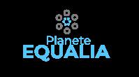 Planete Equalia