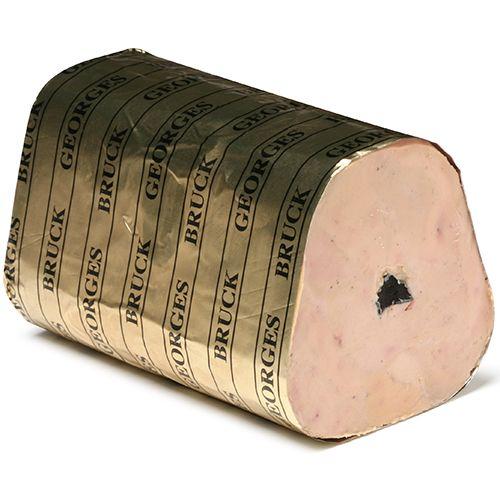 achat foie gras sur internet