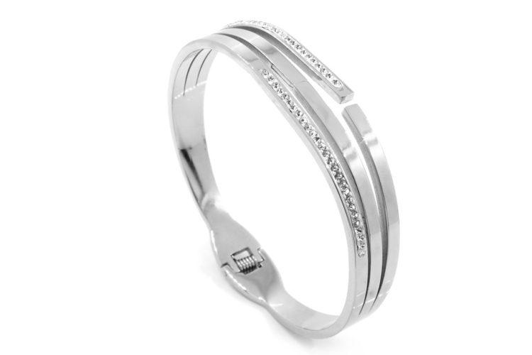 choisir un bracelet pour homme